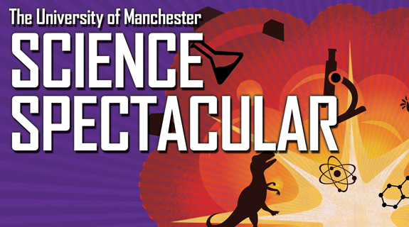 manchester science